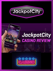 Jackpot City Casino App Download gameswebguide.com