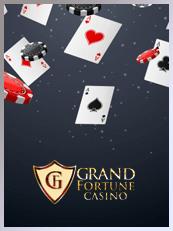 gameswebguide.com grand fortune casino poker